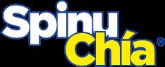 SpinuChia